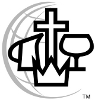 Logo Alianza Cristiana y Misionera